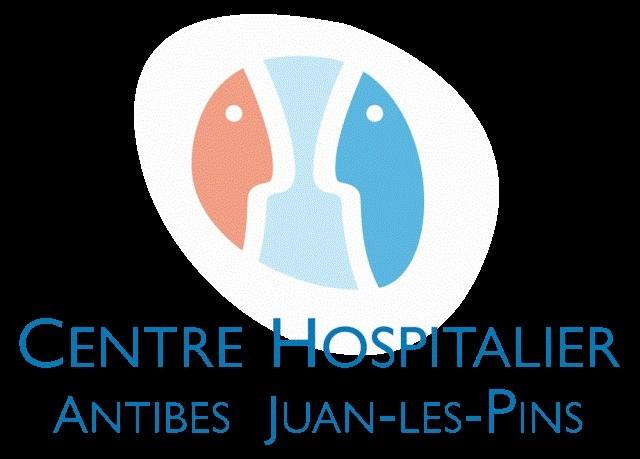 service de radiologie ch antibes juan les pins h 244 pital 224 antibes