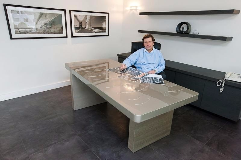 dr pierre sultan chirurgien dentiste courbevoie. Black Bedroom Furniture Sets. Home Design Ideas