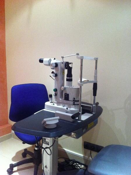 dr anne julien  ophtalmologue  u00e0 paris   prenez rendez