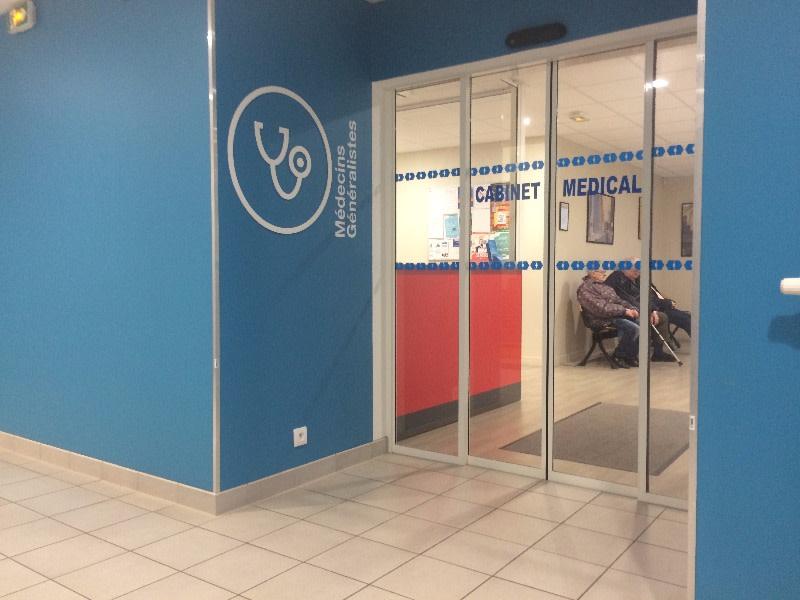Cabinet medical colombelles - Cabinet ophtalmologie roubaix ...