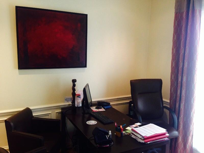 dr marthe dupr la tour gyn cologue m dical et obst trique paris. Black Bedroom Furniture Sets. Home Design Ideas