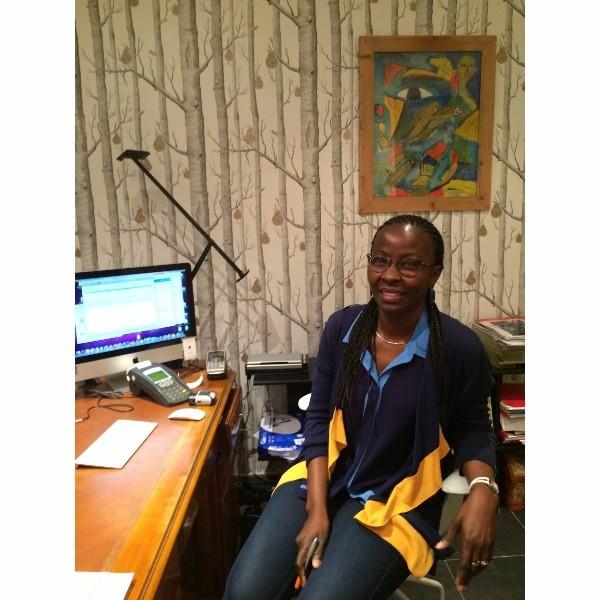 dr leontine kluse ophtalmologue marseille prenez rdv en ligne. Black Bedroom Furniture Sets. Home Design Ideas