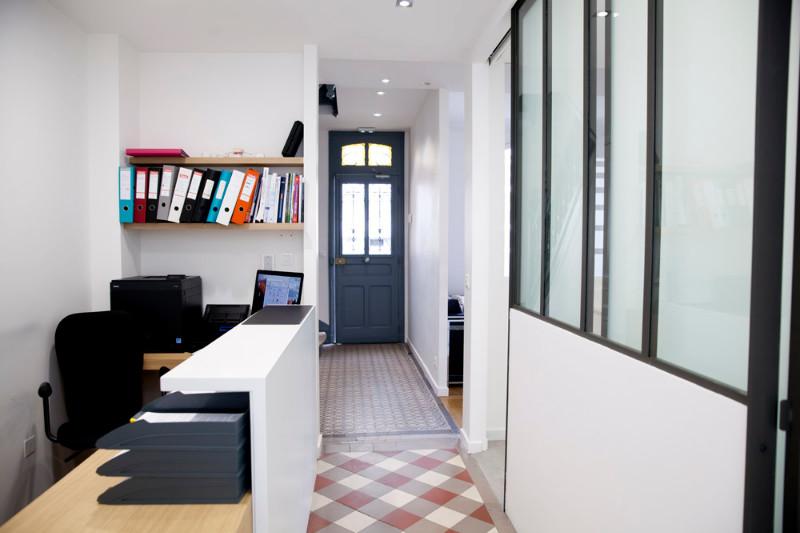dr france bottaro chirurgien dentiste argenteuil. Black Bedroom Furniture Sets. Home Design Ideas