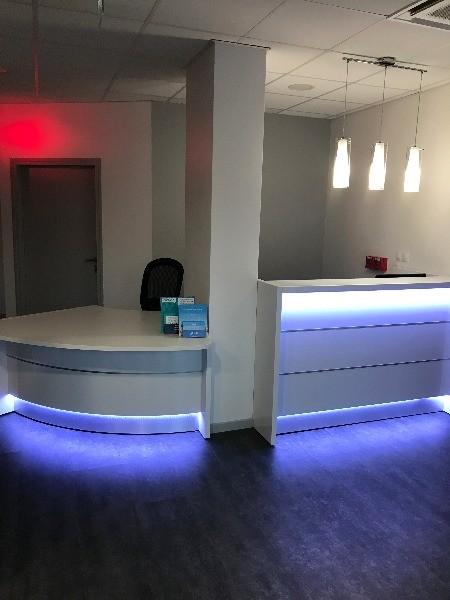 centre dentaire saint maur cr teil centre dentaire saint maur des foss s. Black Bedroom Furniture Sets. Home Design Ideas