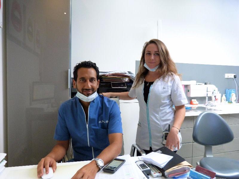 dr j r my djian chirurgien dentiste cr teil prenez rdv en ligne. Black Bedroom Furniture Sets. Home Design Ideas