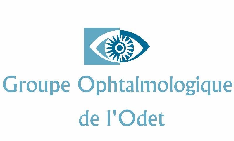 groupe ophtalmologique de l odet cabinet m 233 dical 224 quimper