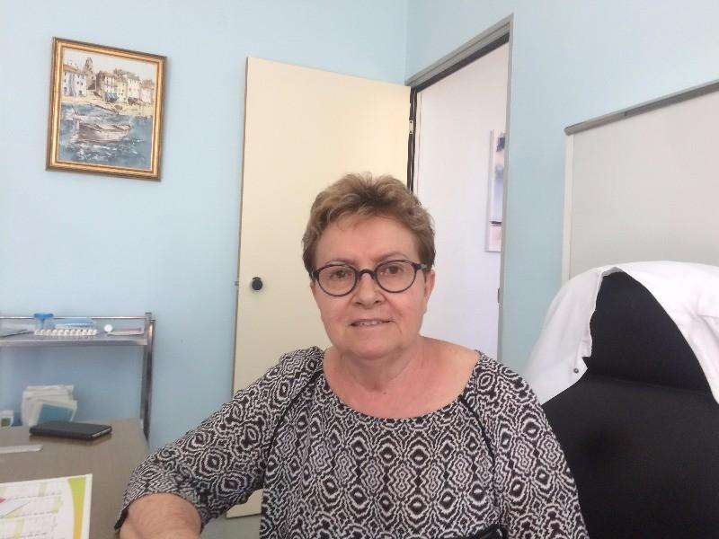 Dr annie tundidor dermatologue martigues prenez rdv en ligne - Dermatologue salon de provence ...