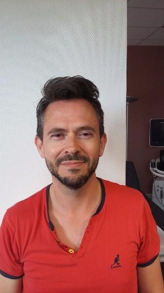 Dr Bruno Vaquette, Cardiologueà Hénin Beaumont Prenez RDV en ligne # Hopital Bois Bernard