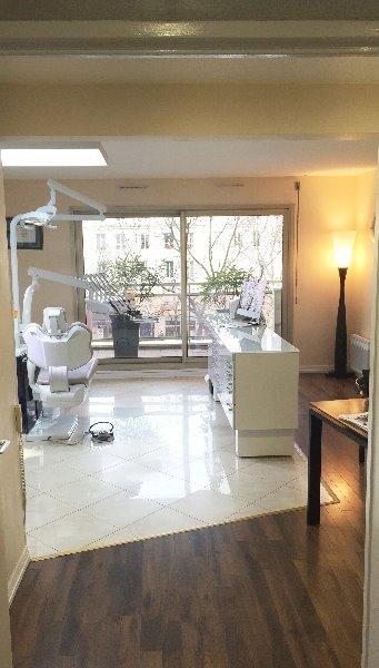 dr denis cattan chirurgien dentiste paris prenez rdv en ligne. Black Bedroom Furniture Sets. Home Design Ideas