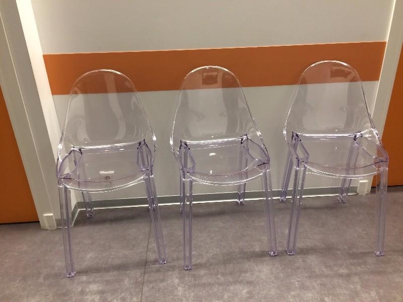 centre de sant jean jaur s centre de sant clichy. Black Bedroom Furniture Sets. Home Design Ideas