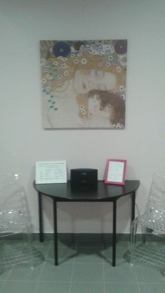 dr nina dyoulgerova m decin g n raliste draveil. Black Bedroom Furniture Sets. Home Design Ideas