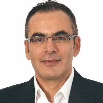 Dr <b>Ben Tounes</b>, Gynécologue à Paris - zueooc3jqplmrrbeen6o