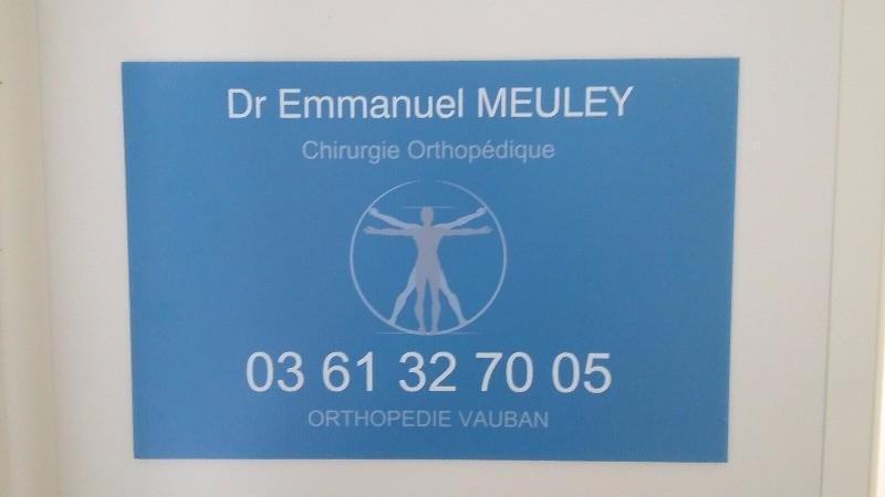 dr emmanuel meuley  chirurgien orthop u00e9diste  u00e0 valenciennes