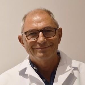 Dr yves ardaens radiologue lille marcq en bar ul seclin - Cabinet de radiologie la madeleine ...