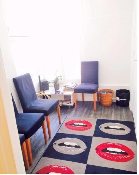 dr jonathan amar chirurgien dentiste neuilly sur seine. Black Bedroom Furniture Sets. Home Design Ideas
