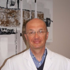 Dr Villena, Chirurgien urologue à Reims