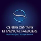 Dr ALTMAN, Chirurgien-dentiste à Paris-15E-Arrondissement