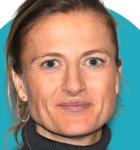 Dr florent bruandet ophtalmologue lille - Cabinet ophtalmologie roubaix ...