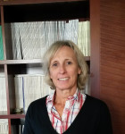 Dr anne champetier lhermite ophtalmologue lyon - Cabinet ophtalmologie lyon ...