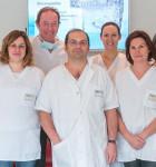 dentiste 224 sarcelles 95200 rendez vous par sous 24h doctolib
