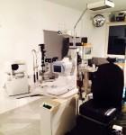 ophtalmologue courdimanche 95800 rendez vous par internet sous 24h doctolib. Black Bedroom Furniture Sets. Home Design Ideas
