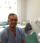Dr hammad dentiste tourcoing - Cabinet dentaire mutualiste roubaix ...