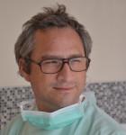 dentiste ermont 95120 rendez vous par internet sous 24h doctolib. Black Bedroom Furniture Sets. Home Design Ideas