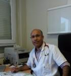 Dr salhi p diatre trappes - Cabinet medical montigny les cormeilles ...