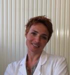 Dr apfelbaum gyn cologue obst tricien versailles - Docteur taffin versailles ...