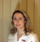 Dermatologue Rueil Malmaison Centre Ville