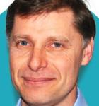 Ophtalmologue saint andr lez lille 59350 rendez vous par internet sous 24h doctolib - Cabinet ophtalmologie des flandres ...