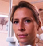 Dr basset dentiste versailles - Docteur taffin versailles ...