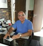 dentiste villennes sur seine 78670 rendez vous par internet sous 24h doctolib. Black Bedroom Furniture Sets. Home Design Ideas