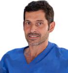 dentiste paris 6e arrondissement 75006 rendez vous par internet sous 24h doctolib. Black Bedroom Furniture Sets. Home Design Ideas