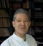 Dr <b>Le Maout</b>, Gynécologue obstétricien à Sainte-Foy-lès-Lyon - sxewh7u0ijnhpgx3p5an