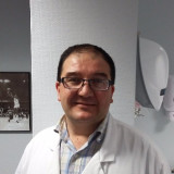 Dr BOUTEMY, Chirurgien urologue à Arras