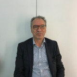 Dr Ghassemi, Ophtalmologue à Paris 17