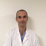 Dr WISNIEWSKI, Gastro-entérologue et hépatologue à LE PORT MARLY