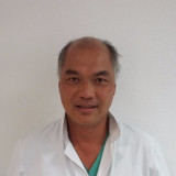 Dr NGUYEN, Angiologue à Saint-Denis