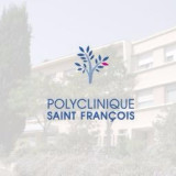 Polyclinique Saint-François  , Clinique privée à Nice
