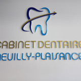S. DRAY, Chirurgien-dentiste à Neuilly-Plaisance