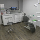 chirurgien dentiste noisy le grand 93160 rendez vous. Black Bedroom Furniture Sets. Home Design Ideas