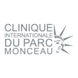 Imagerie Médicale Clinique Internationale Monceau, Centre d'imagerie médicale à Paris 17