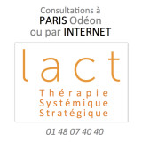 Lact - Centre anti-addiction , Centre de santé à Paris 6