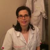 dermatologue en val d 39 oise 95 rendez vous par internet