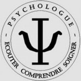 N. Bialgue, Psychologue à Santeny