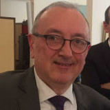 Dr HADDAD, Endocrinologue à Saint-Cloud