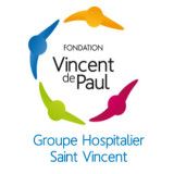 Clinique Sainte Barbe - Groupe Hospitalier Saint-Vincent, Clinique privée à Strasbourg