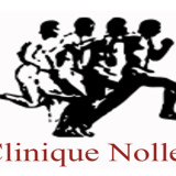 Clinique Nollet  , Clinique privée à Paris 17