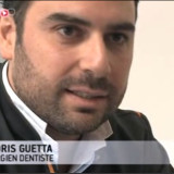Dr GUETTA, Chirurgien-dentiste à Yerres